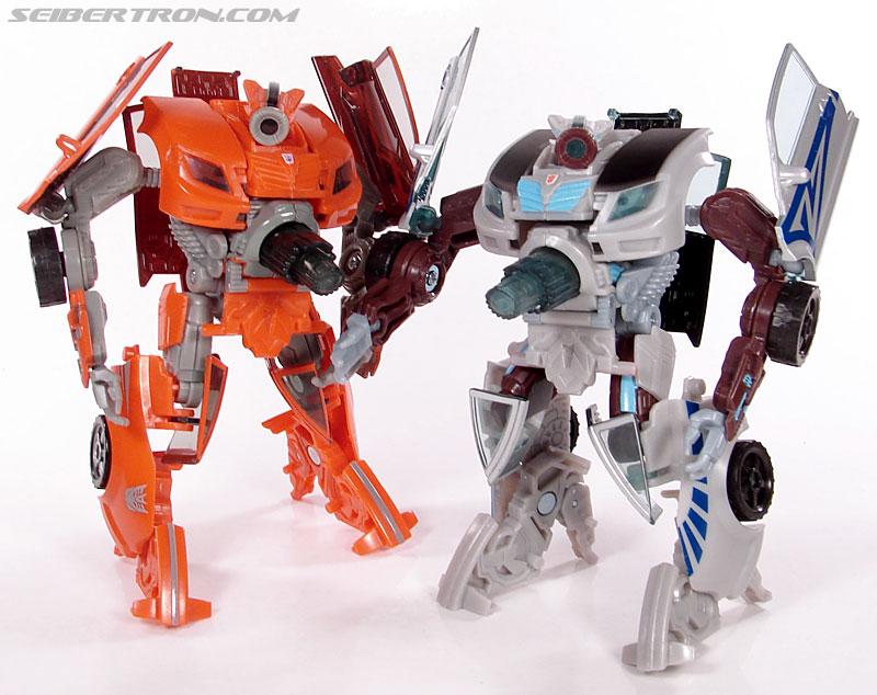 Transformers (2007) Camshaft (Image #67 of 80)