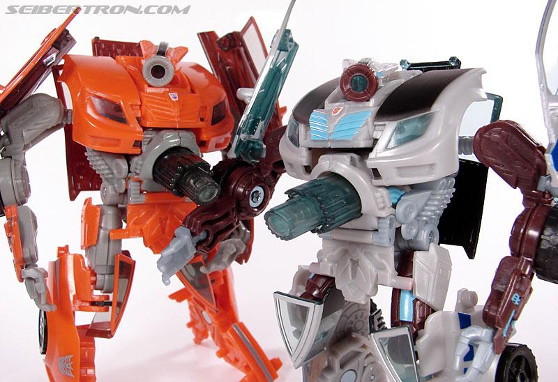 Transformers (2007) Camshaft (Image #68 of 80)