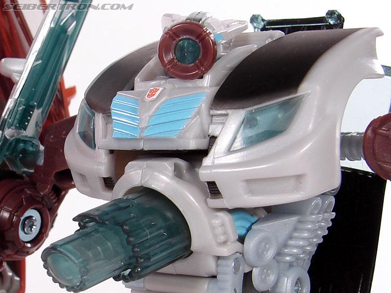 Transformers (2007) Camshaft (Image #69 of 80)