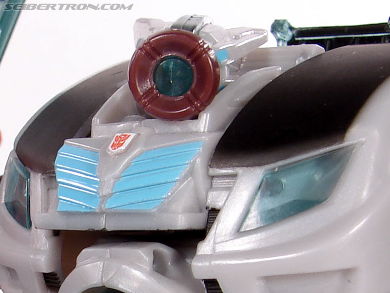 Transformers (2007) Camshaft (Image #70 of 80)