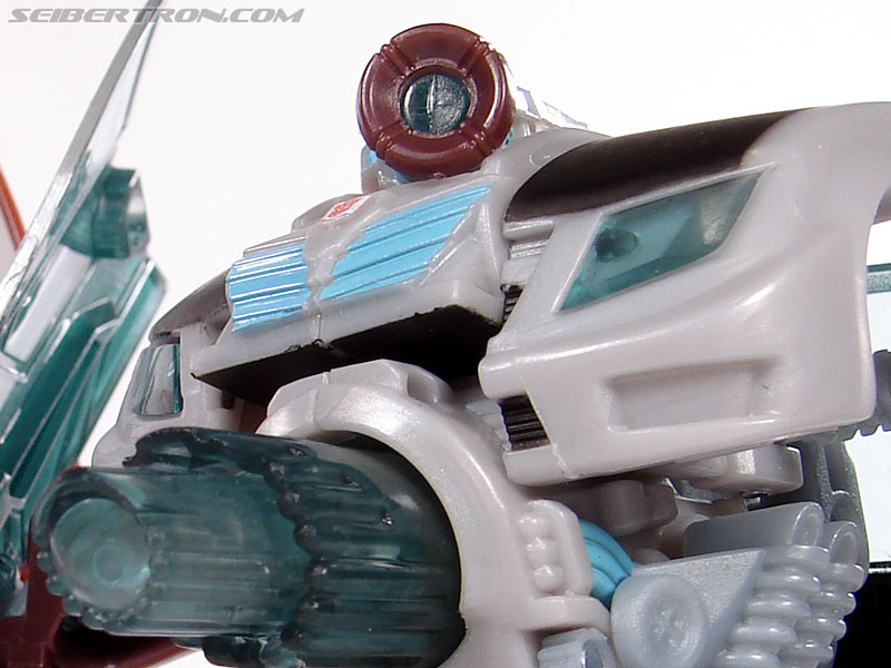 Transformers (2007) Camshaft (Image #74 of 80)