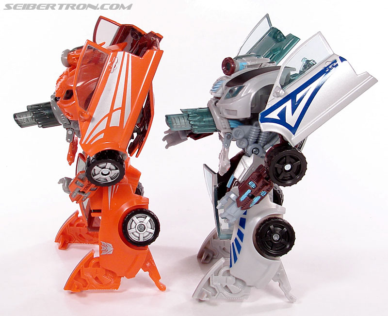 Transformers (2007) Camshaft (Image #75 of 80)