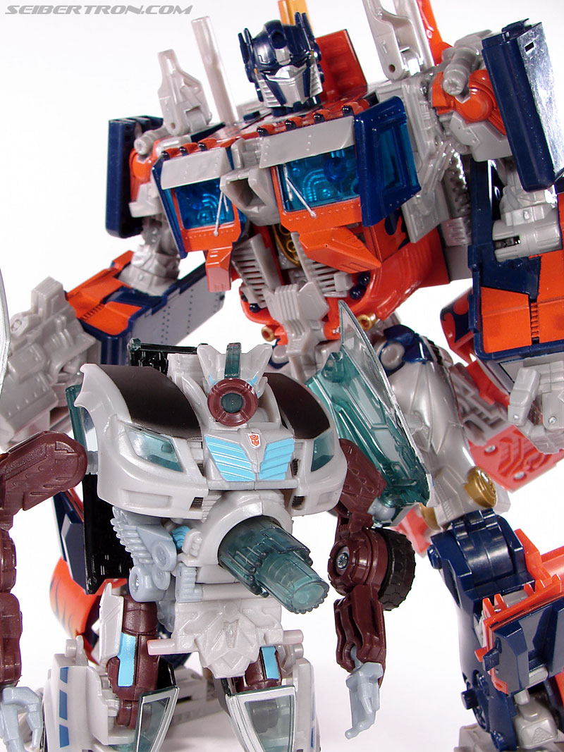 Transformers (2007) Camshaft (Image #80 of 80)