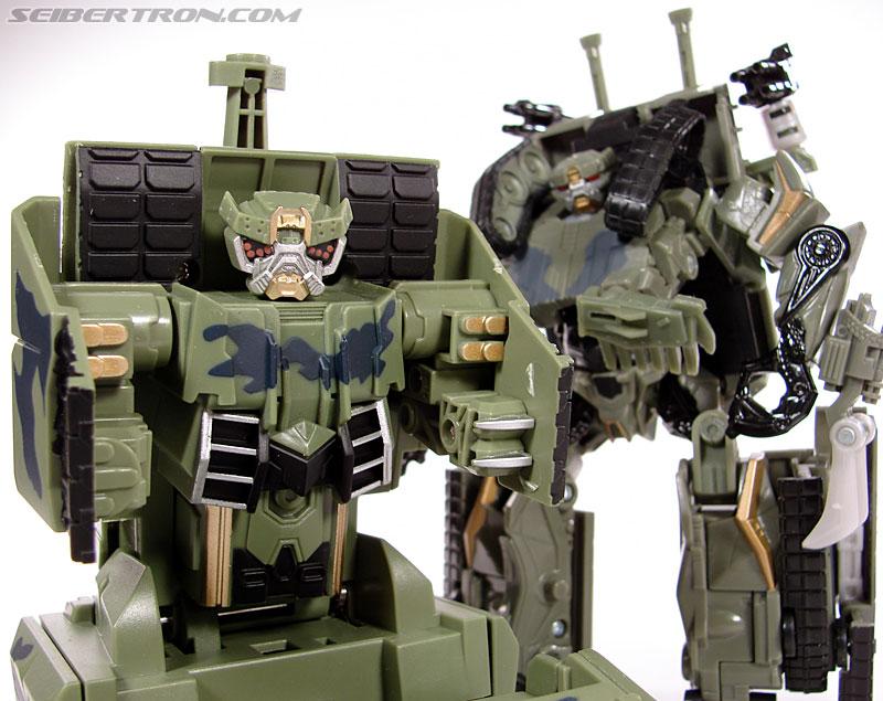 Transformers (2007) Brawl (Image #34 of 56)