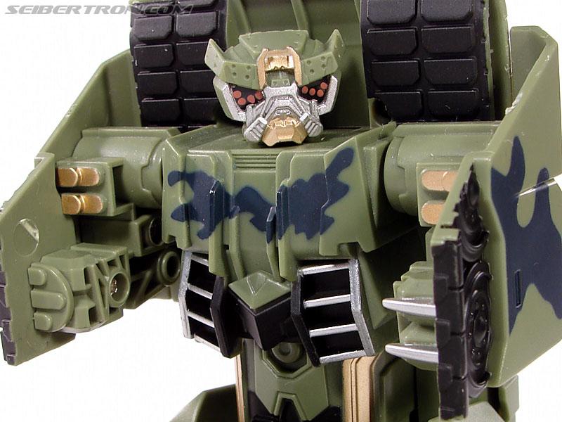 Transformers (2007) Brawl (Image #50 of 56)