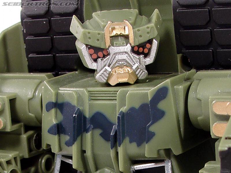 Transformers (2007) Brawl (Image #51 of 56)