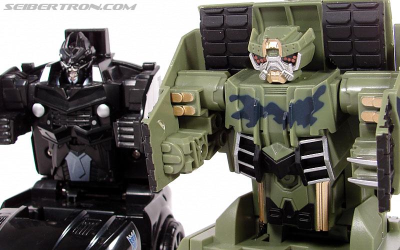 Transformers (2007) Brawl (Image #54 of 56)