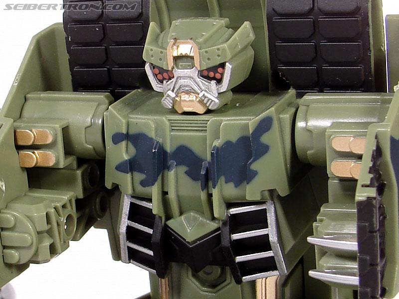 Transformers (2007) Brawl (Image #55 of 56)