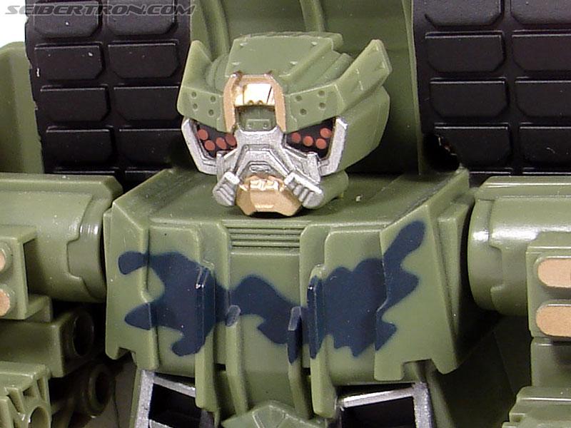 Transformers (2007) Brawl (Image #56 of 56)