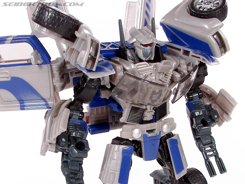 Transformers (2007) Dropkick (Image #38 of 86)