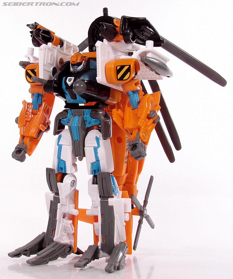 Transformers (2007) Evac (Image #56 of 80)