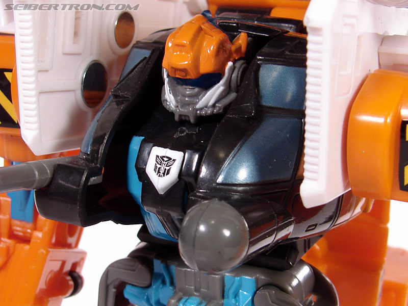 Transformers (2007) Evac (Image #60 of 80)