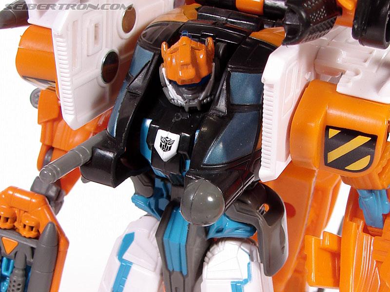 Transformers (2007) Evac (Image #62 of 80)