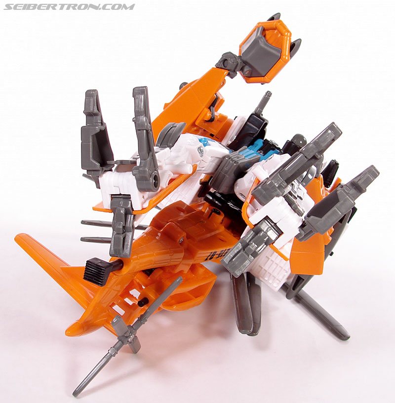 Transformers (2007) Evac (Image #70 of 80)