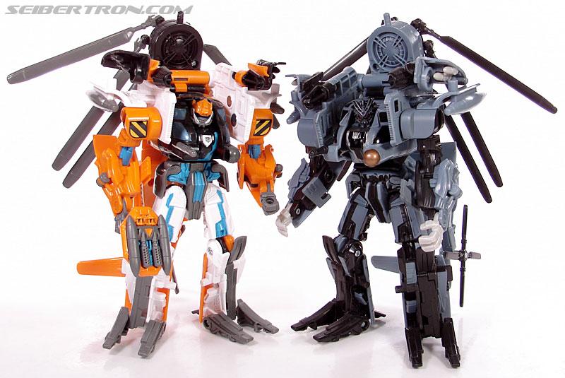 Transformers (2007) Evac (Image #72 of 80)
