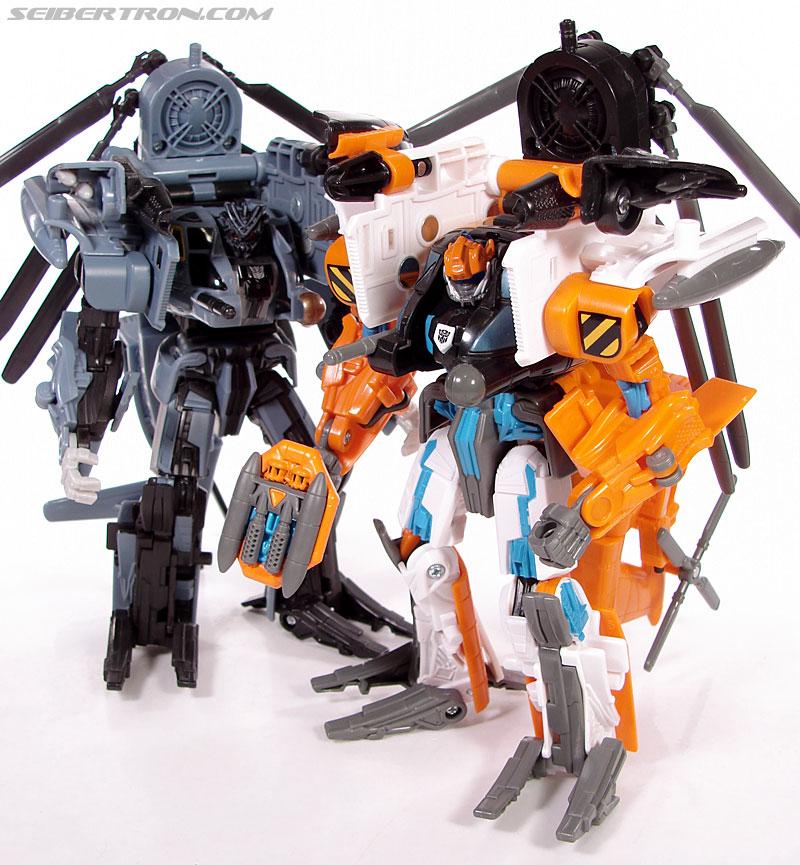 Transformers (2007) Evac (Image #79 of 80)