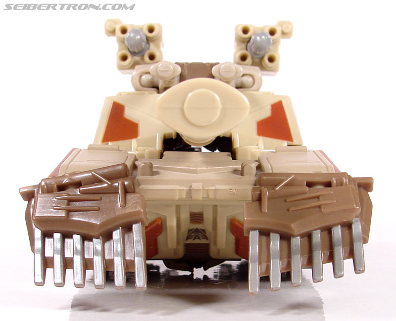 Transformers (2007) Desert Blast Brawl (Image #17 of 81)