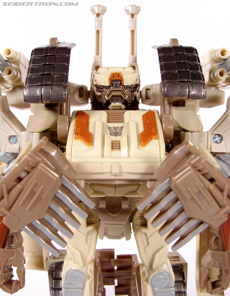 Transformers (2007) Desert Blast Brawl (Image #35 of 81)
