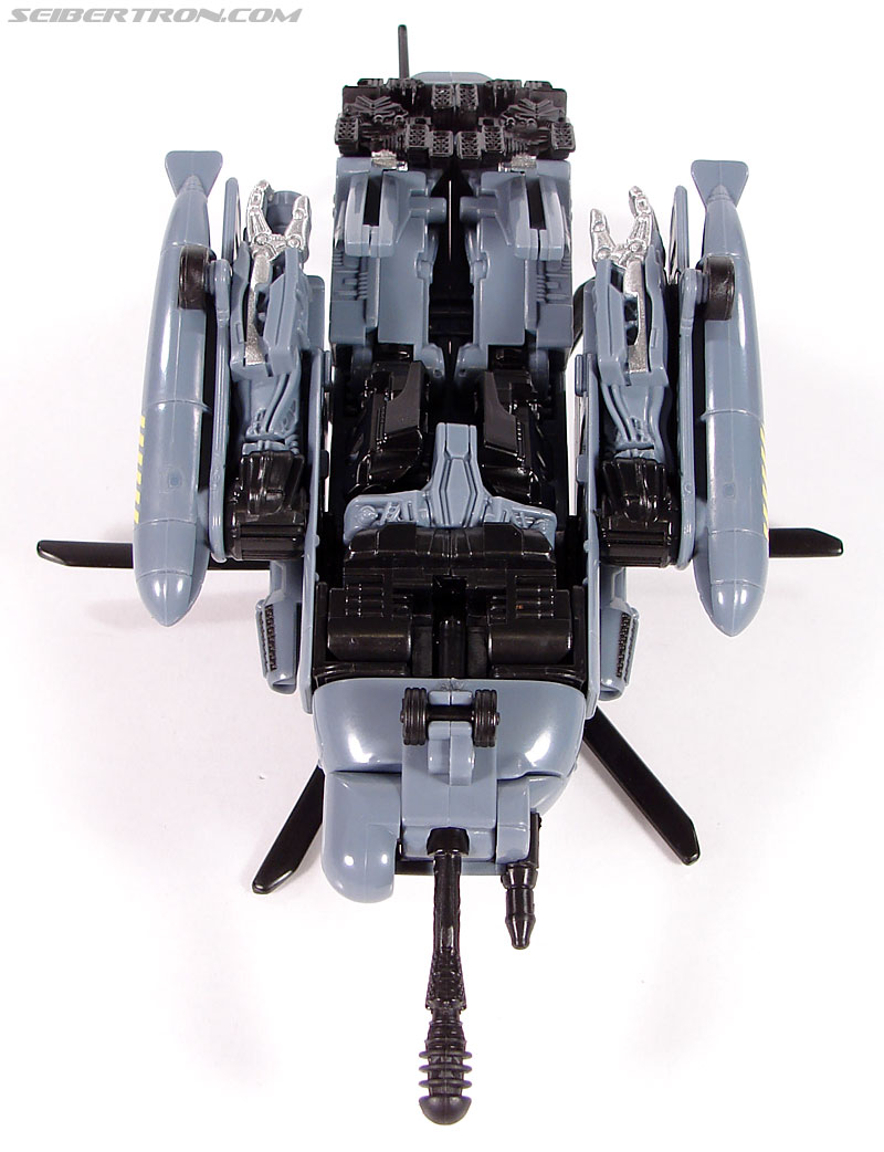 Transformers (2007) Gyro Blade Blackout (Image #29 of 73)