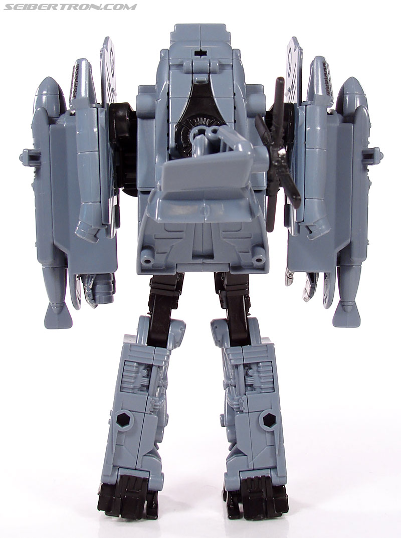 Transformers (2007) Gyro Blade Blackout (Image #41 of 73)