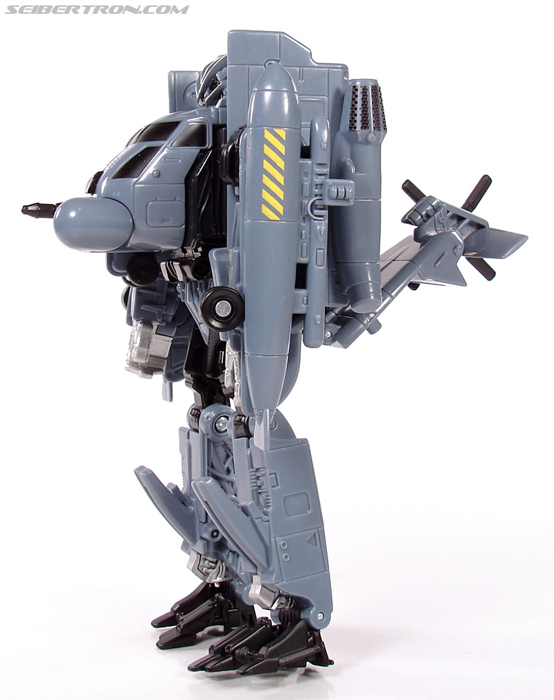 Transformers (2007) Gyro Blade Blackout (Image #43 of 73)