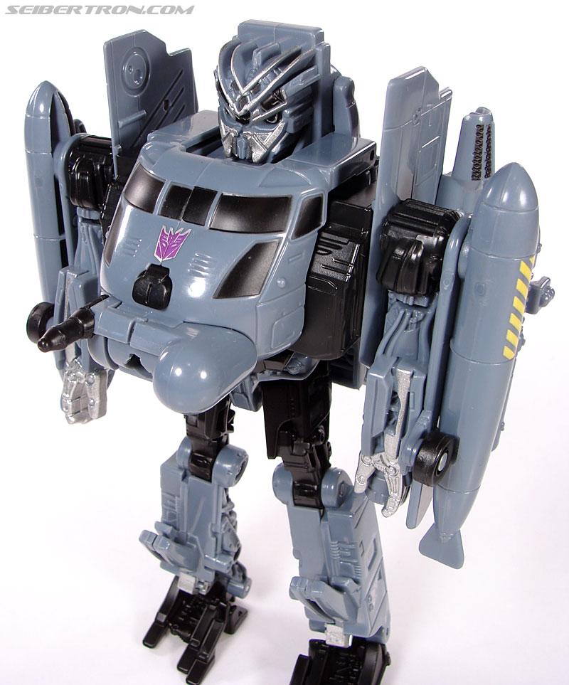 Transformers (2007) Gyro Blade Blackout (Image #46 of 73)