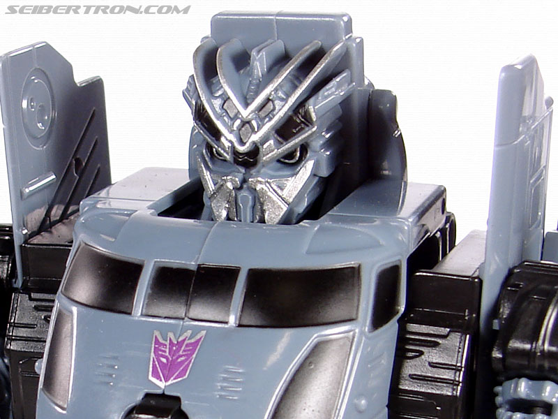 Transformers (2007) Gyro Blade Blackout (Image #72 of 73)