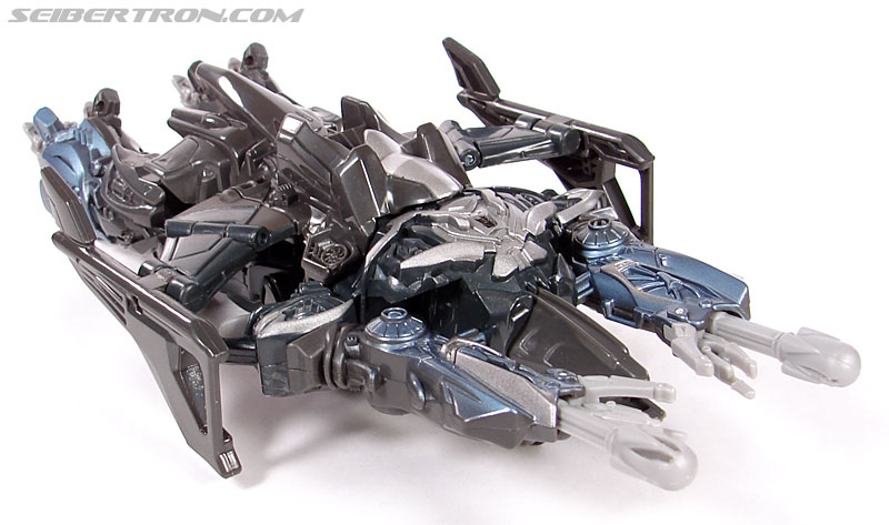 Transformers (2007) Night Attack Megatron (Image #19 of 62)