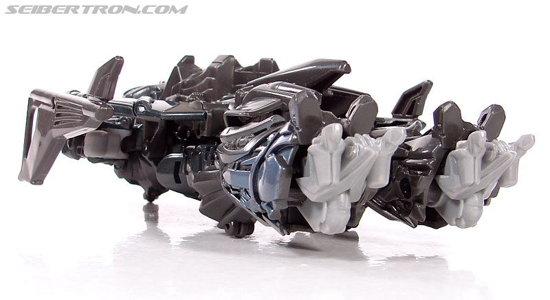 Transformers (2007) Night Attack Megatron (Image #24 of 62)