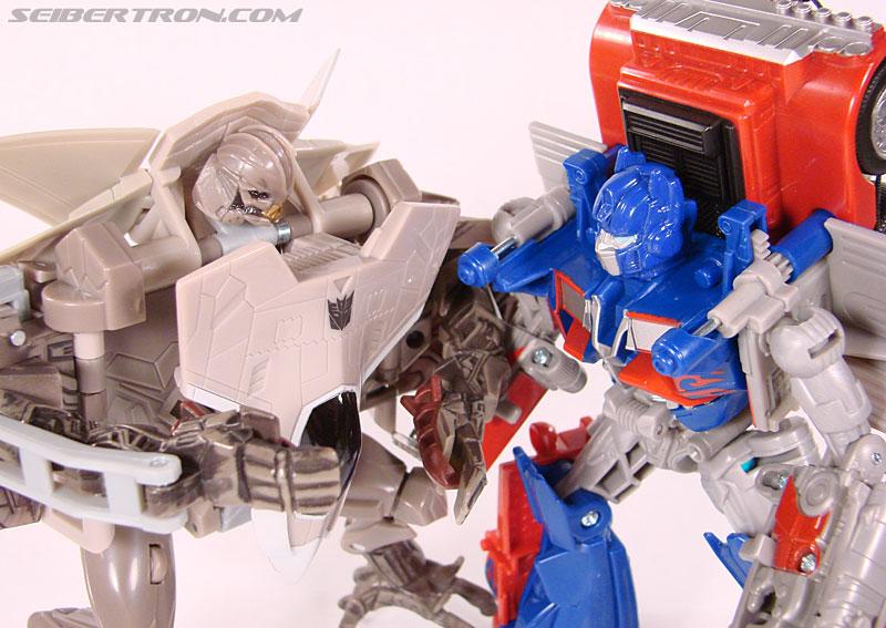 Transformers (2007) Battle Blade Starscream (Image #71 of 75)