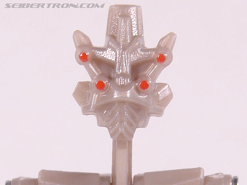 Transformers (2007) Frenzy (Image #6 of 38)