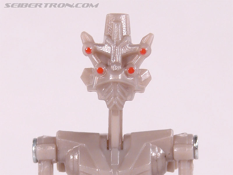 Transformers (2007) Frenzy (Image #7 of 38)