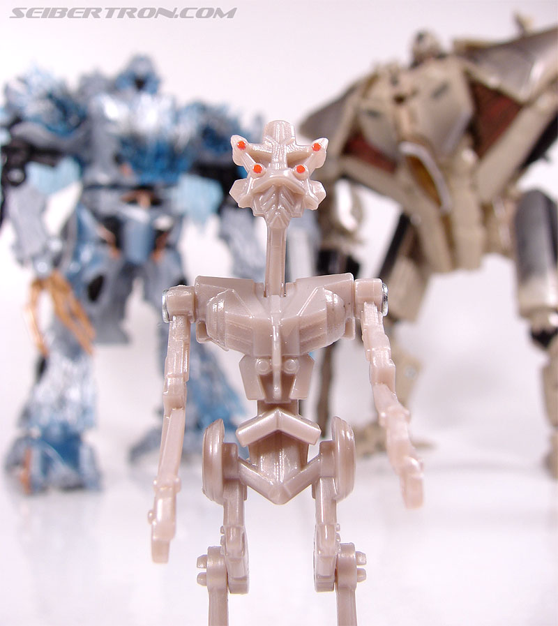 Transformers (2007) Frenzy (Image #37 of 38)