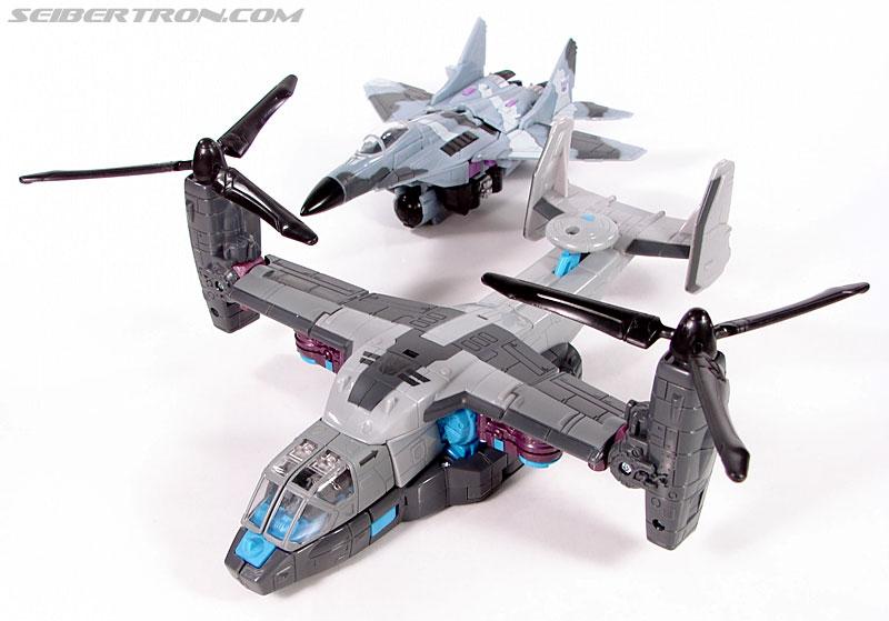 Transformers (2007) Incinerator (Image #35 of 97)