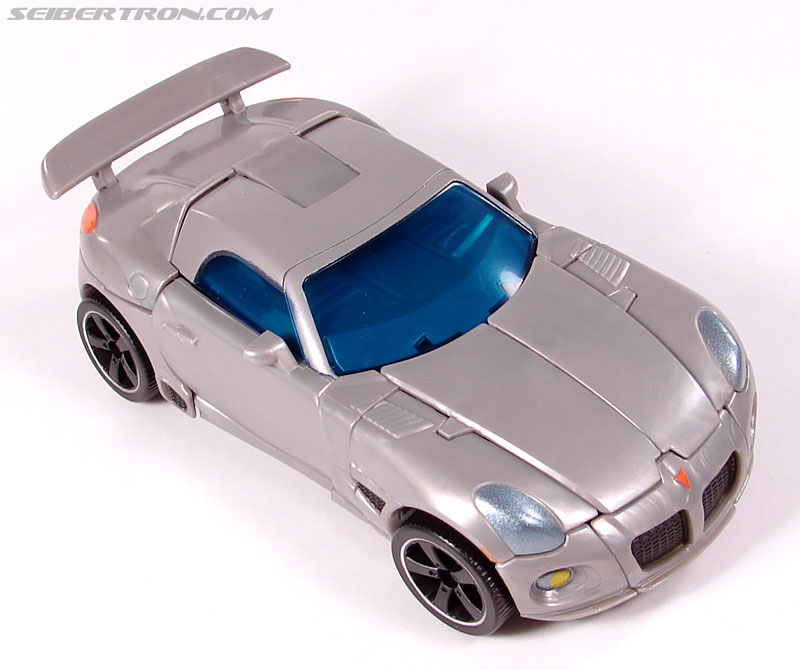 Transformers (2007) Jazz (Image #17 of 125)