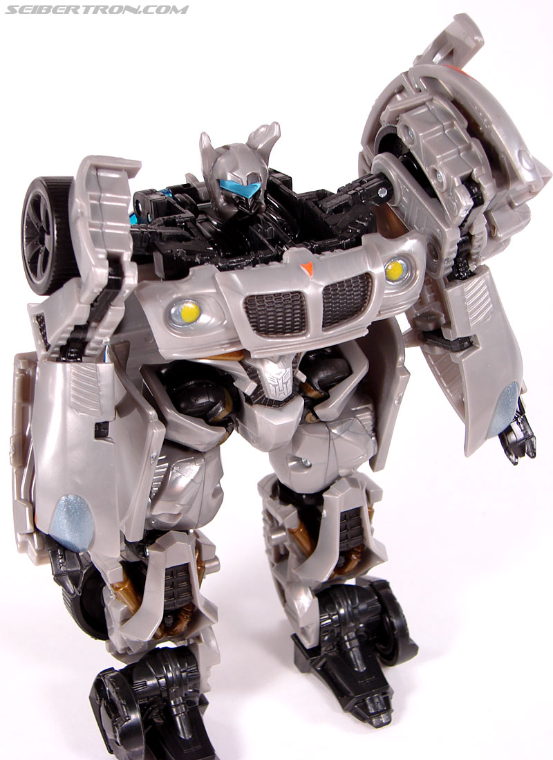 Transformers (2007) Jazz - Image #46 of 125