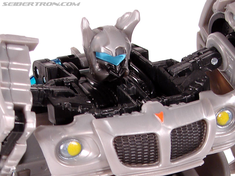 Transformers (2007) Jazz (Image #48 of 125)