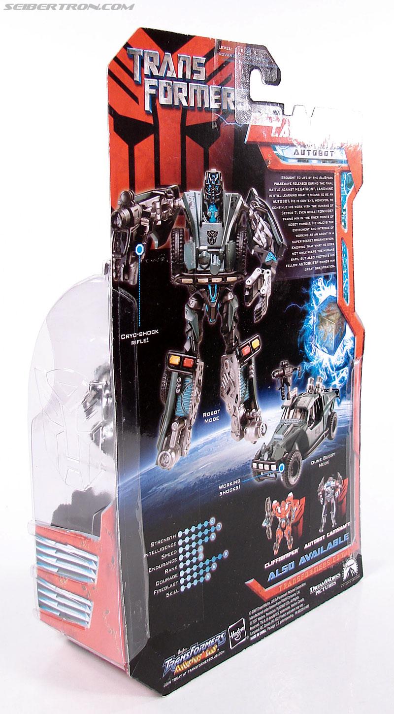 Transformers (2007) Landmine (Image #10 of 93)
