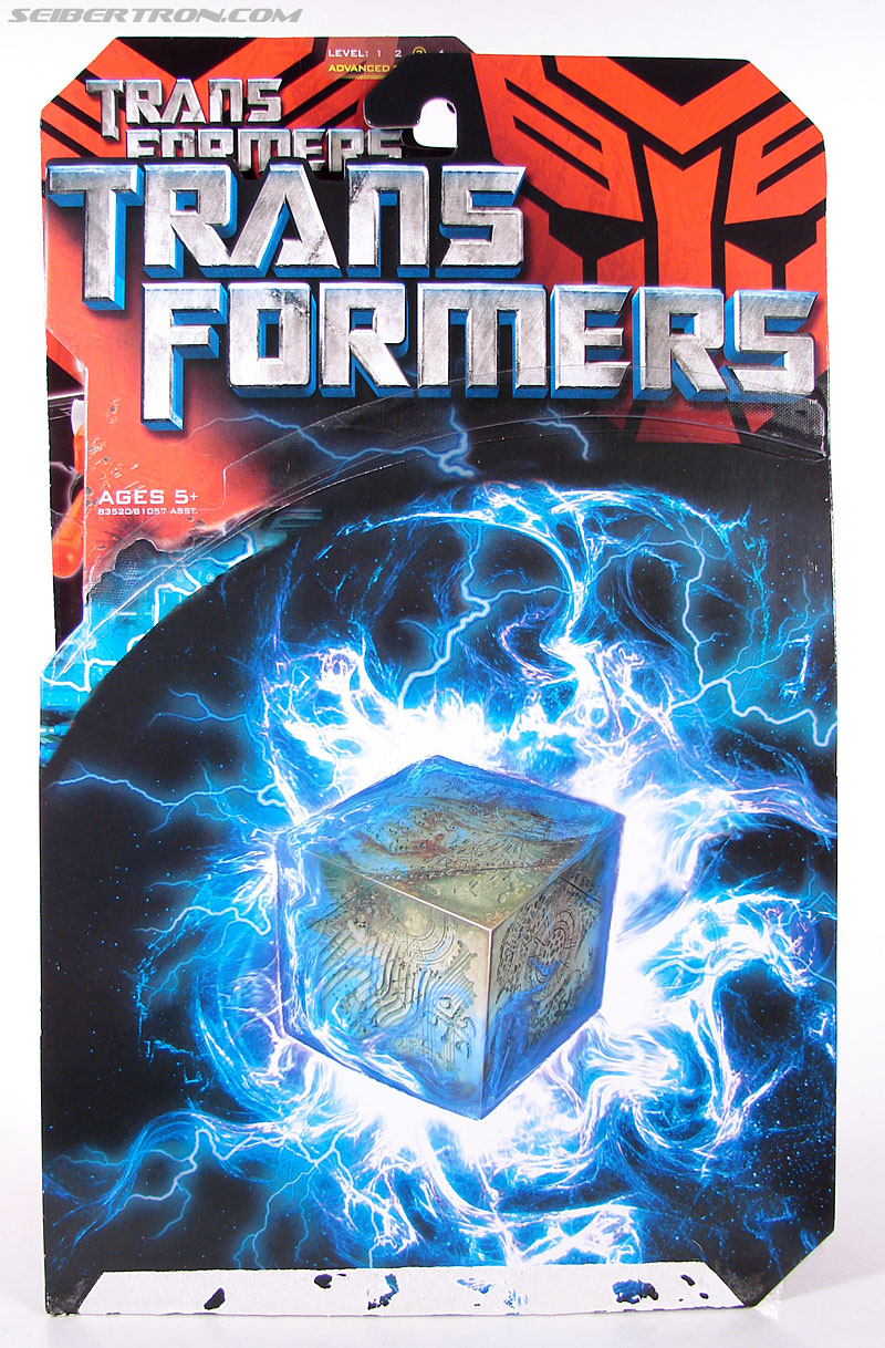 Transformers (2007) Landmine (Image #13 of 93)