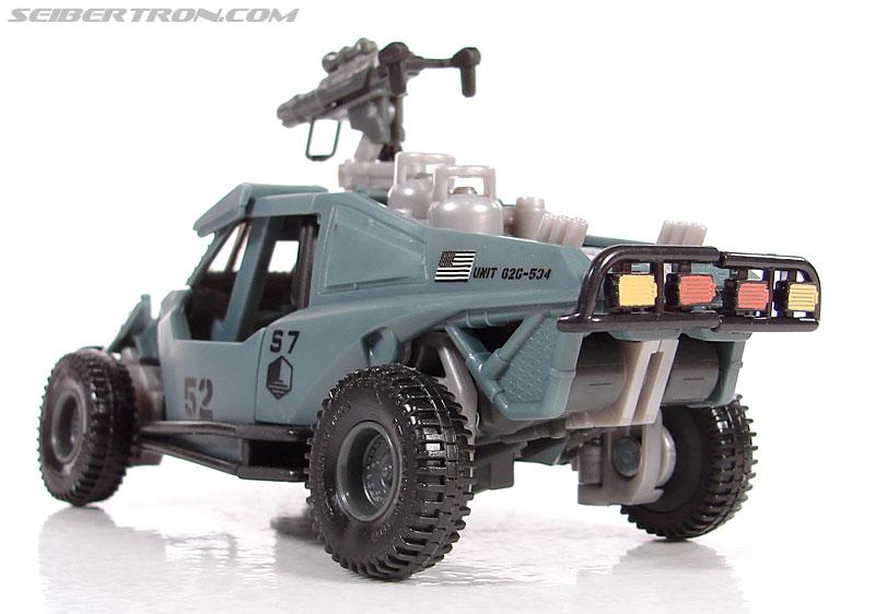 Transformers (2007) Landmine (Image #22 of 93)