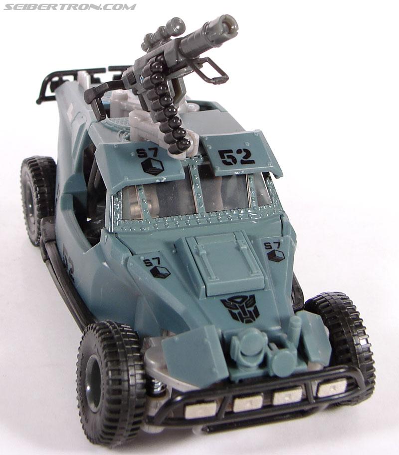 Transformers (2007) Landmine (Image #32 of 93)