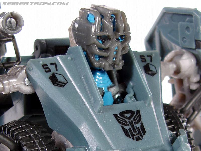 Transformers (2007) Landmine (Image #48 of 93)