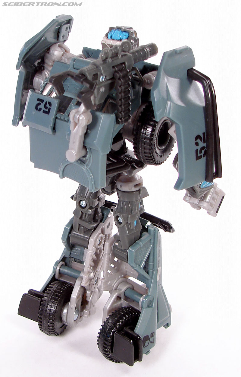 Transformers (2007) Landmine (Image #51 of 93)