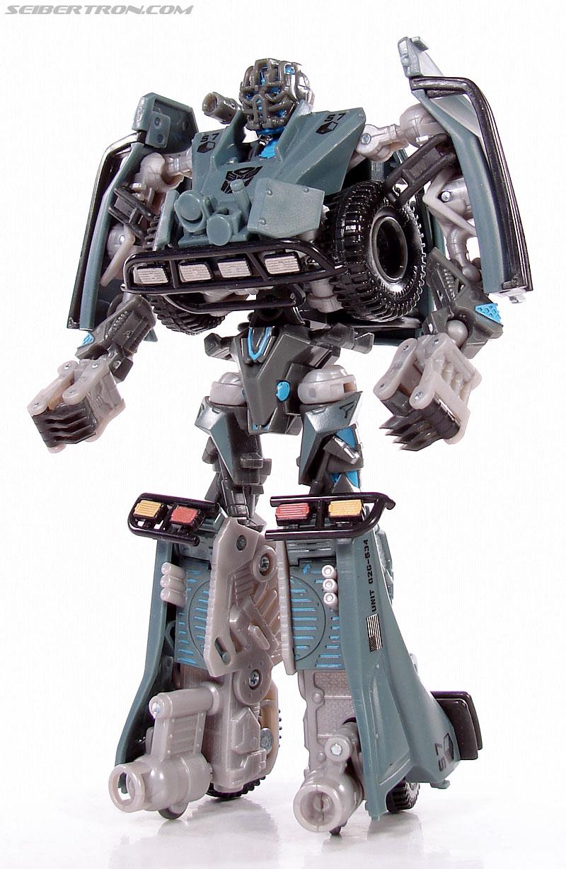 Transformers (2007) Landmine (Image #55 of 93)