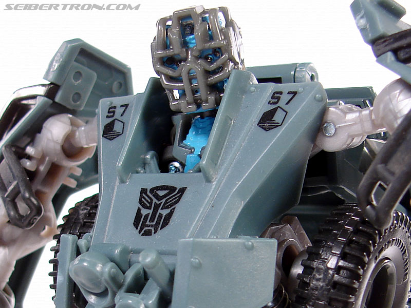 Transformers (2007) Landmine (Image #68 of 93)