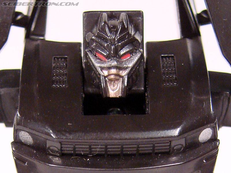 Transformers (2007) Barricade (Image #35 of 64)