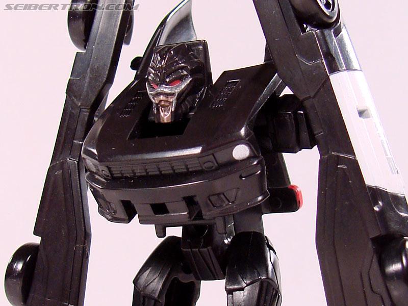 Transformers (2007) Barricade (Image #44 of 64)