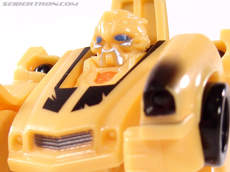 Transformers (2007) Bumblebee (Image #56 of 77)