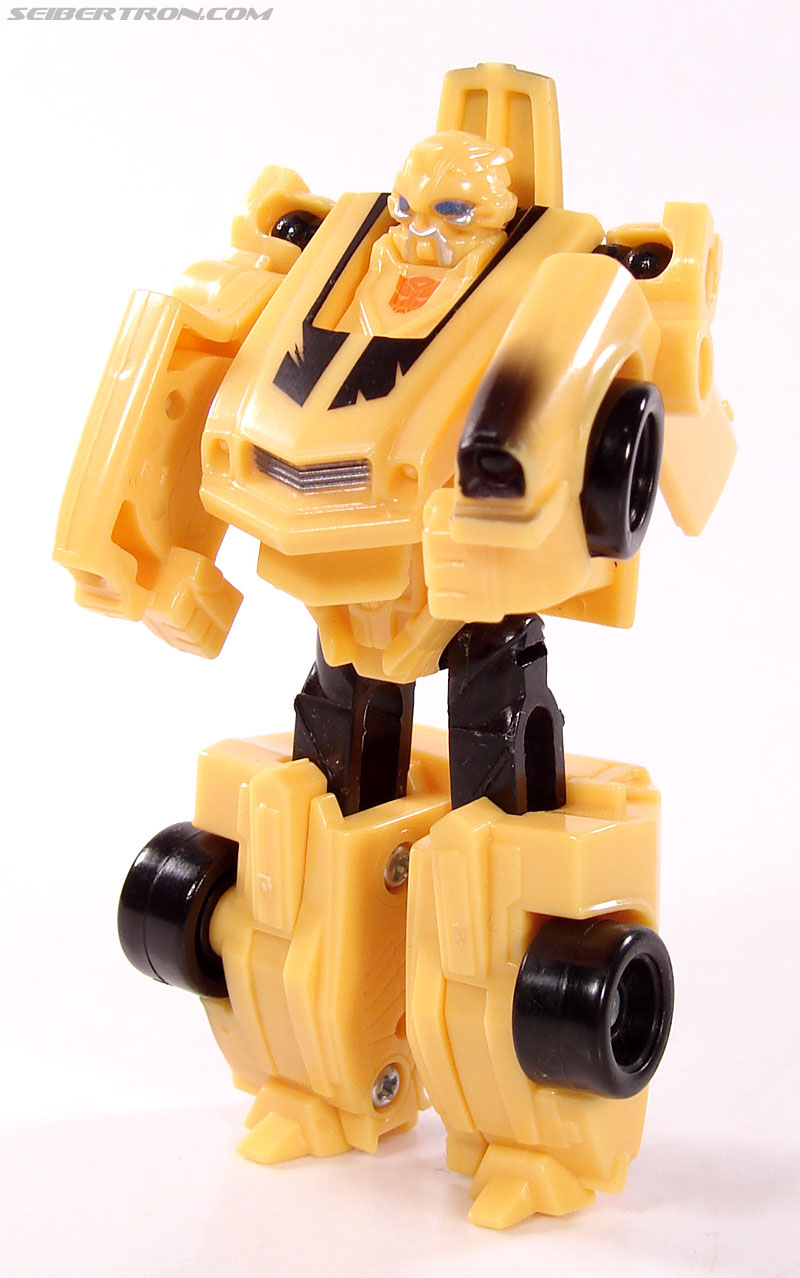 Transformers (2007) Bumblebee (Image #57 of 77)