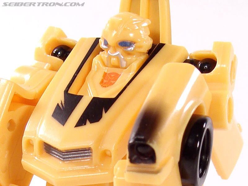 Transformers (2007) Bumblebee (Image #58 of 77)